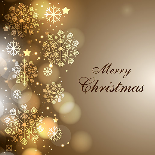 Merry Christmas and Happy New Year 2013 74