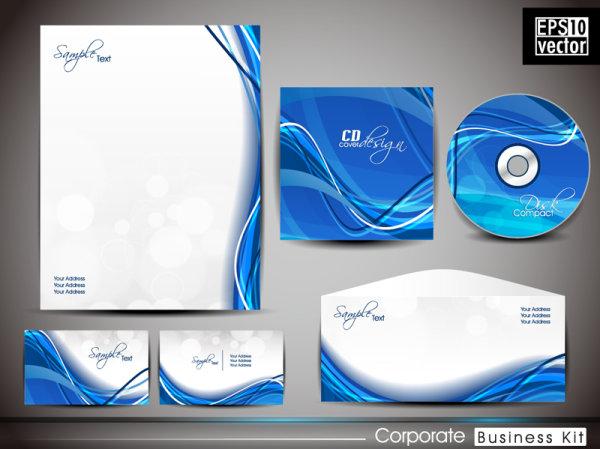 Packaging Design 11