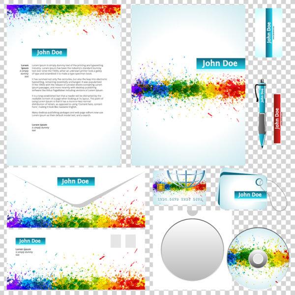Packaging Design 15