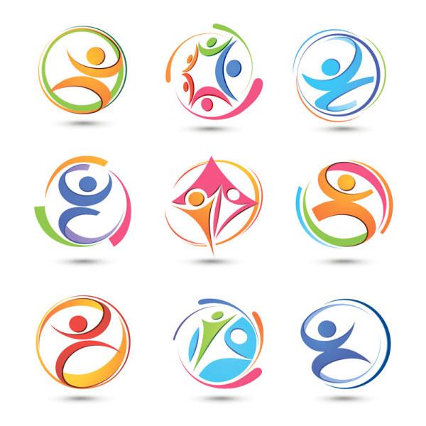Abstract Symbols 3