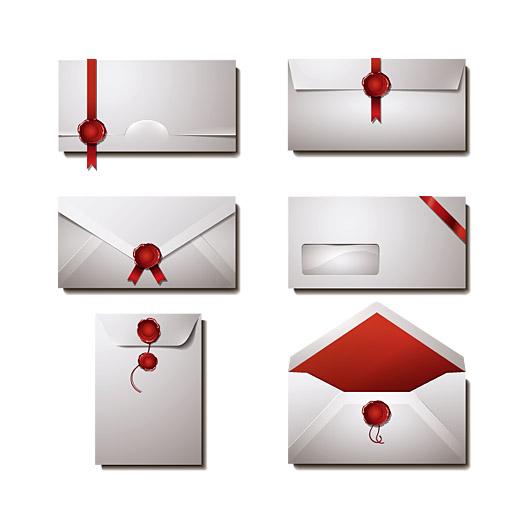 Envelopes Paper Bags 2
