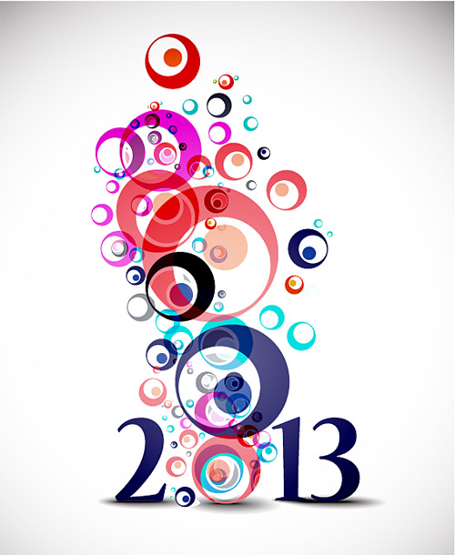 Happy New Year 2013 70