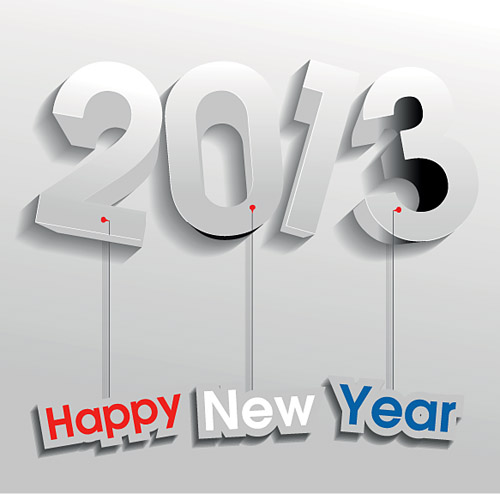 Happy New Year 2013 73