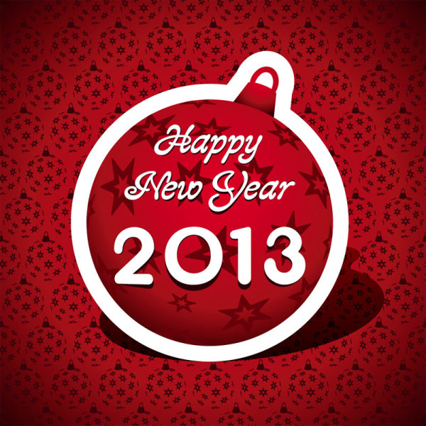 Happy New Year 2013 80