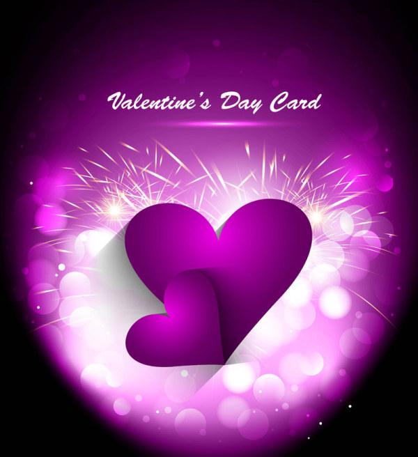 Happy Valentine's Day 2013 18
