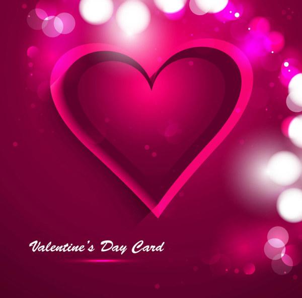 Happy Valentine's Day 2013 19