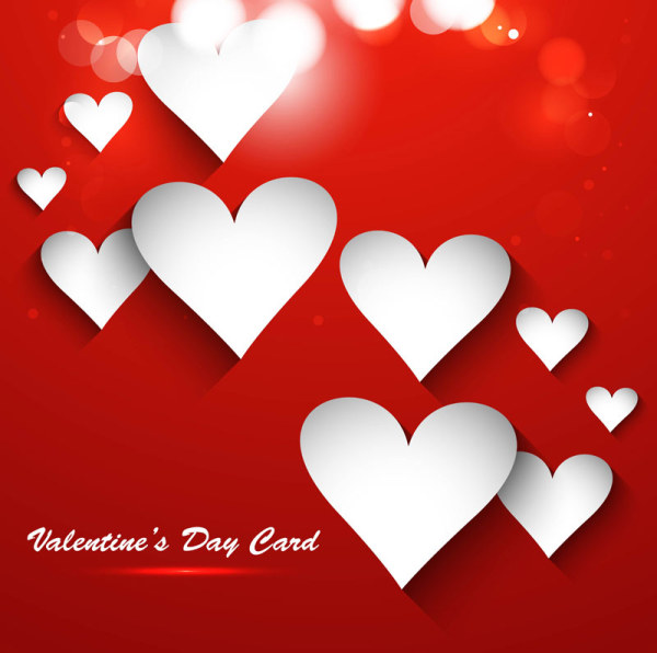 Happy Valentine's Day 2013 20