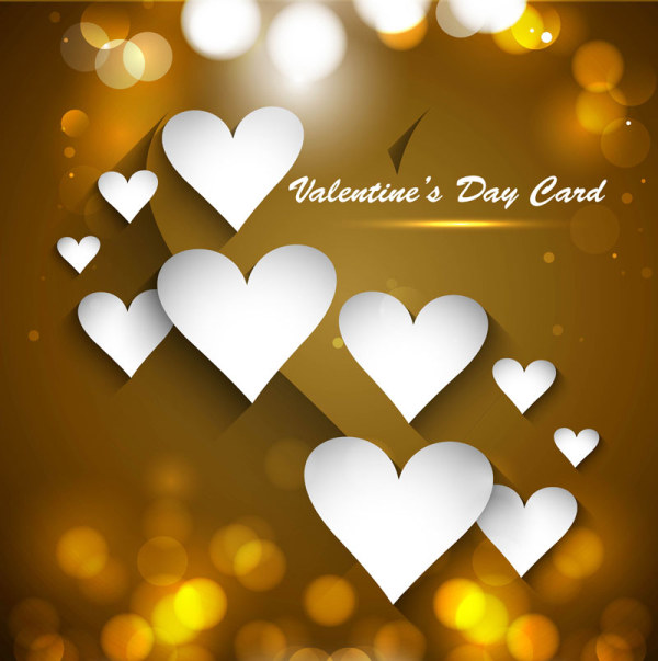Happy Valentine's Day 2013 21