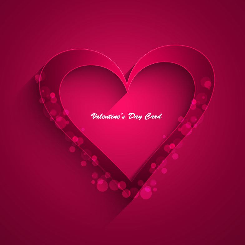 Happy Valentine's Day 2013 30