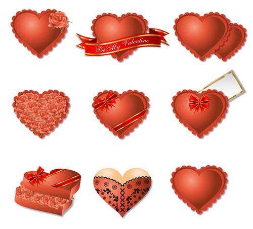 Happy Valentine's Day 2013 10
