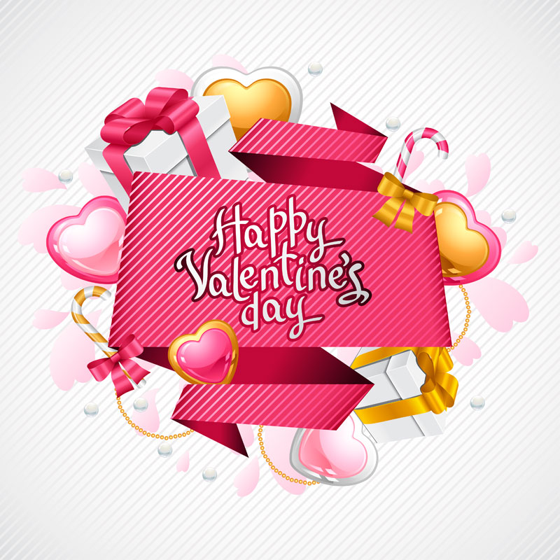 Happy Valentine's Day 2013 14