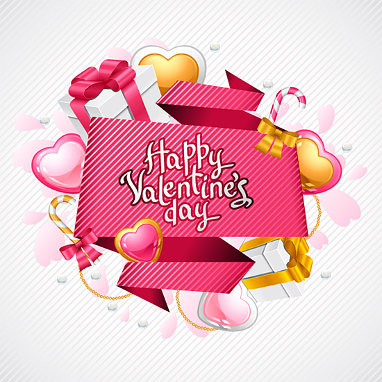 Happy Valentine's Day 2013 2