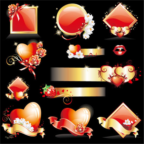 Happy Valentine's Day 2013 4