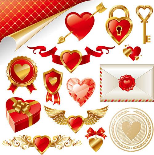 Happy Valentine's Day 2013 5