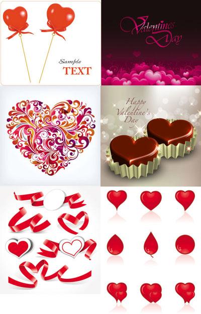 Happy Valentine's Day 2013 9