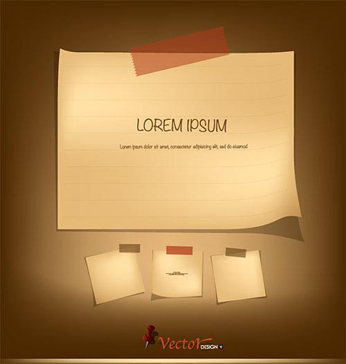 Lorem Ipsum 3