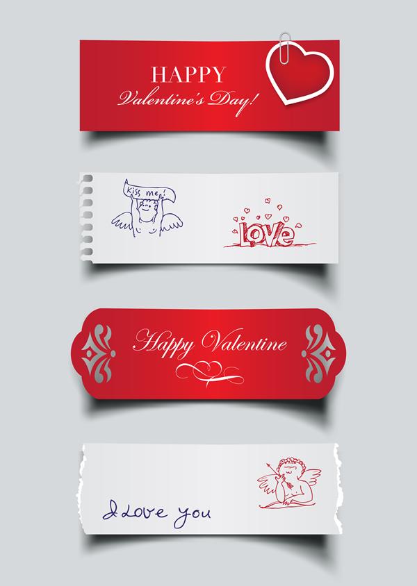 Valentine's Day 2013 42