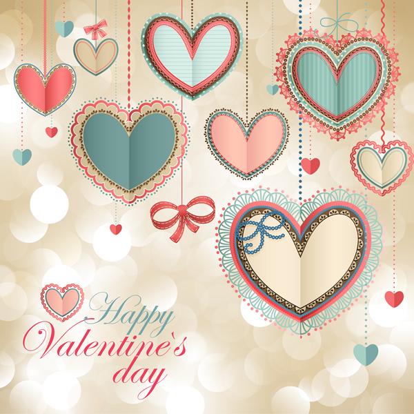 Valentine's Day 2013 44