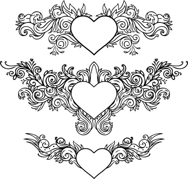 Valentine's Day 2013 45