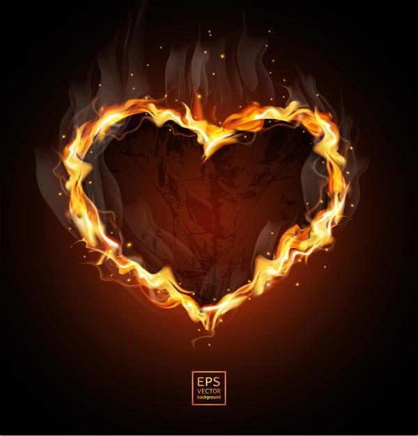 Valentine's Day 2013 46