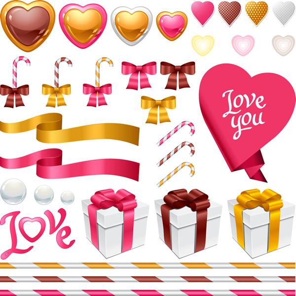 Valentine's Day 2013 47