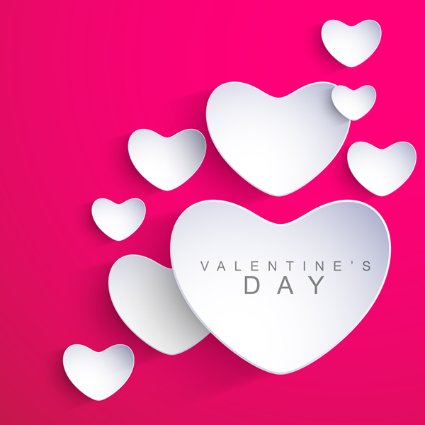 Valentine's Day 2013 48