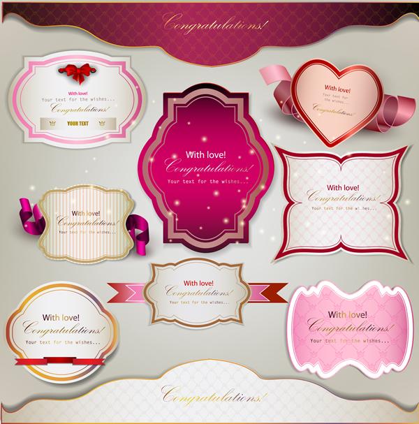 Valentine's Day 2013 49