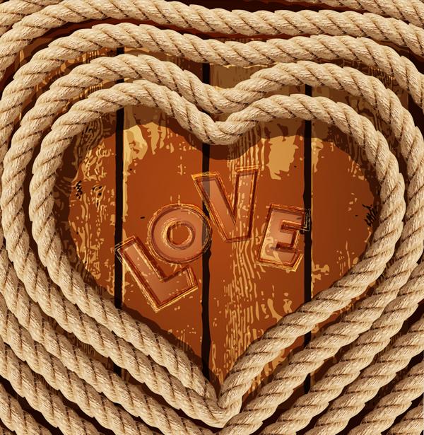 Valentine's Day 2013 50
