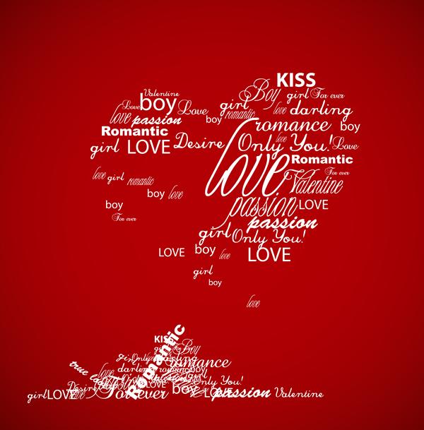Valentine's Day 2013 51
