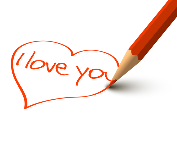 Valentine's Day 2013 52