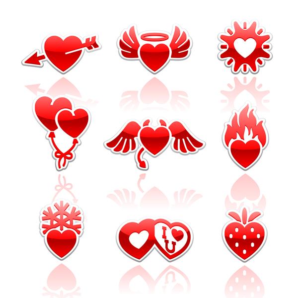 Valentine's Day 2013 53