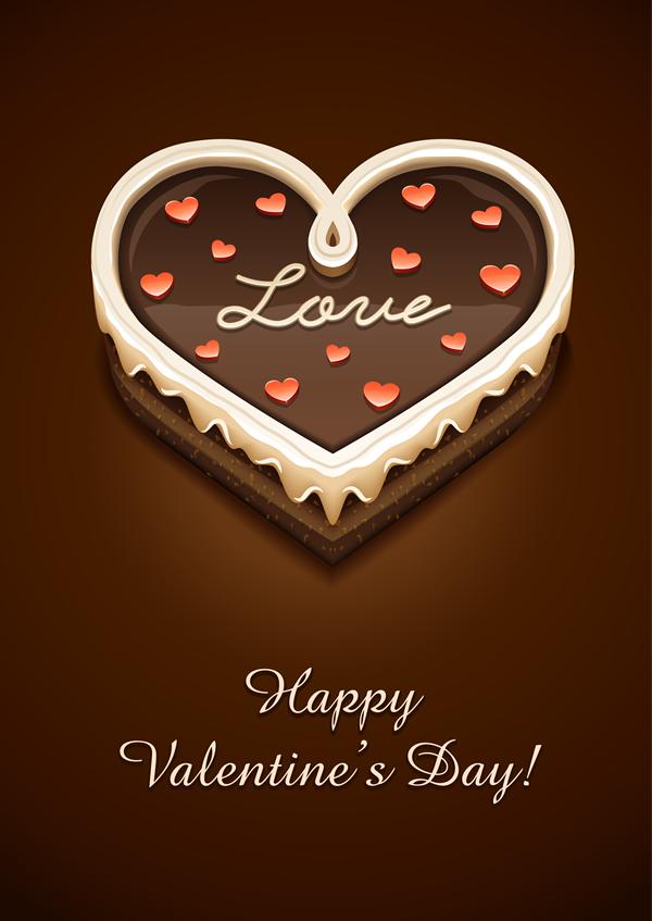 Valentine's Day 2013 54