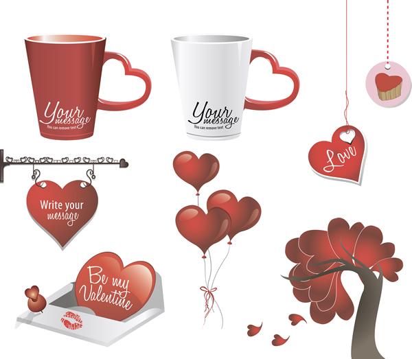 Valentine's Day 2013 55