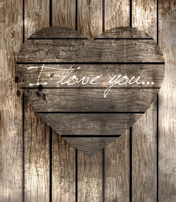Valentine's Day 2013 56
