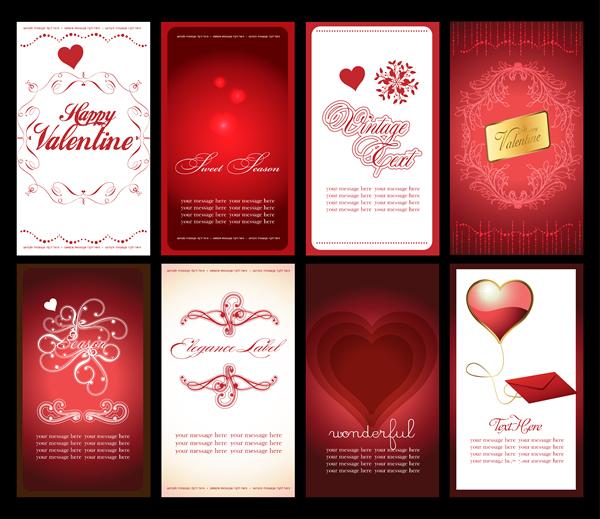 Valentine's Day 2013 58