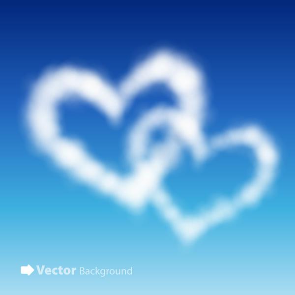 Valentine's Day 2013 59