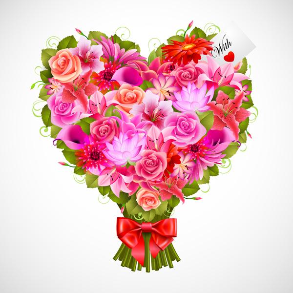 Valentine's Day 2013 60