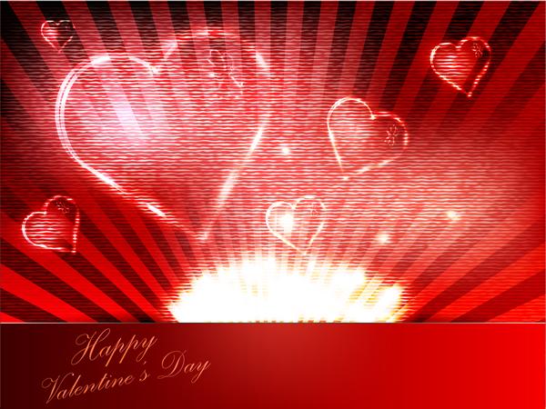 Valentine's Day 2013 61