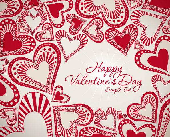 Valentine's Day 2013 11