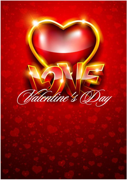 Valentine's Day 2013 13