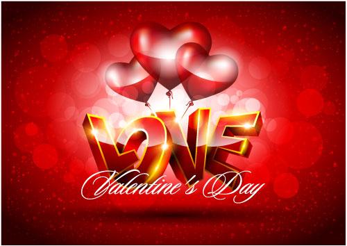 Valentine's Day 2013 14