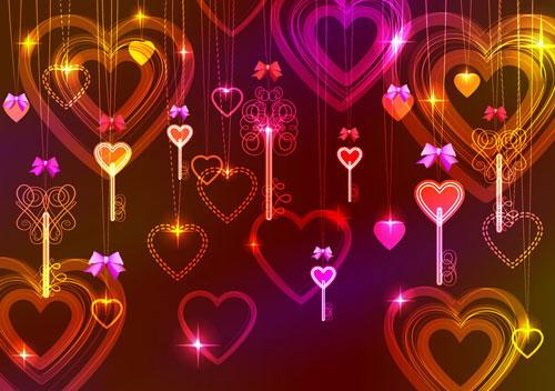 Valentine's Day 2013 15