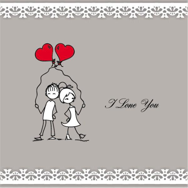 Valentine's Day 2013 16
