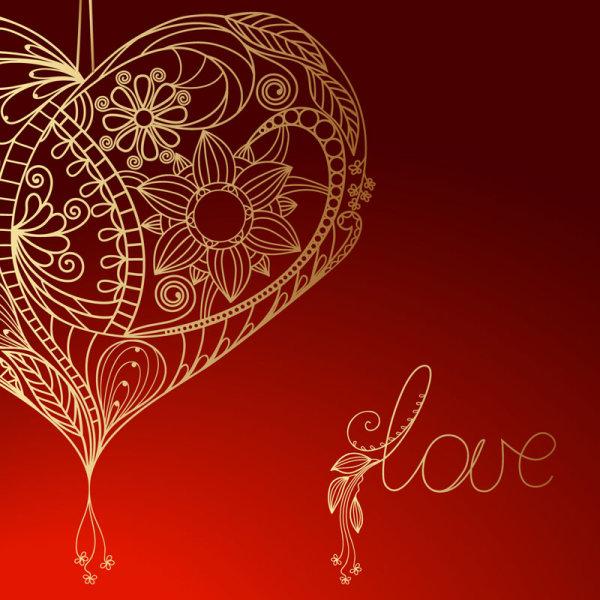 Valentine's Day 2013 18