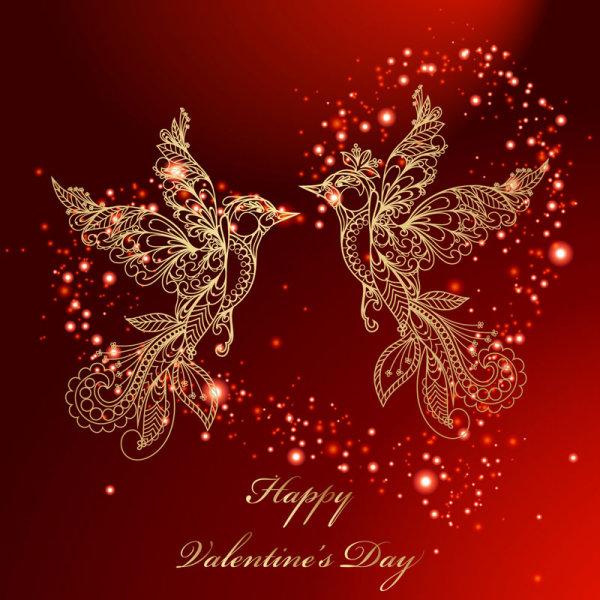 Valentine's Day 2013 19