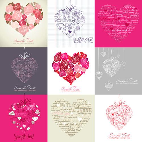 Valentine's Day 2013 2