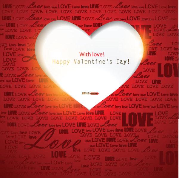 Valentine's Day 2013 21