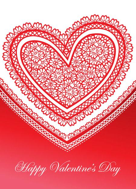 Valentine's Day 2013 20