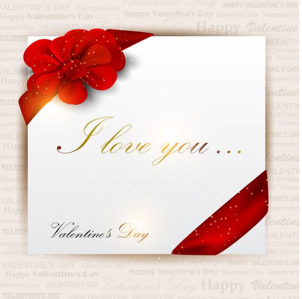 Valentine's Day 2013 23