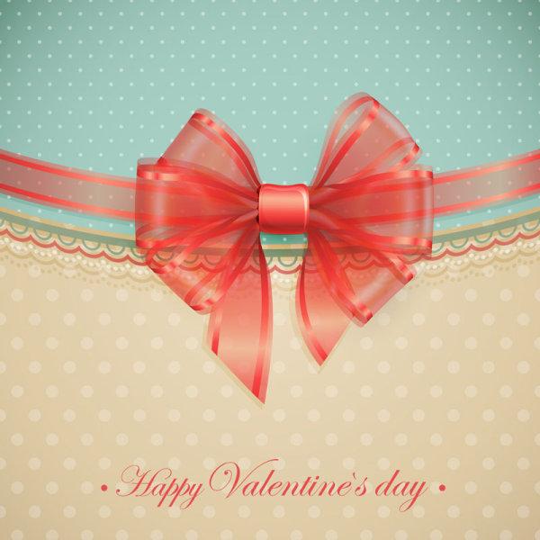 Valentine's Day 2013 24